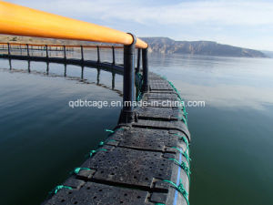 Sea Cages (PA1301359) pictures & photos