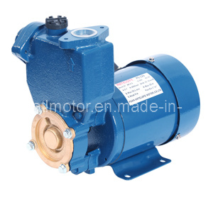 Self Priming Water Pumps (Gp125) pictures & photos