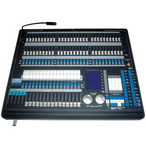 Pearl 2010 DMX Stage Light Control Computer Console pictures & photos