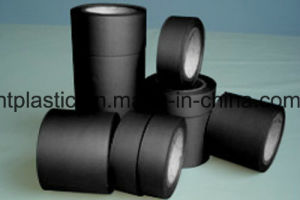 PVC Harness Tape Different Color and Sizes pictures & photos