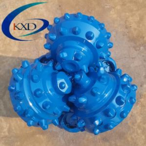 Kingdream China Oil Drilling Bit Tools for Oil Well pictures & photos