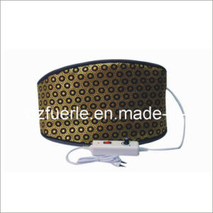 Fir Massage Slimming Belt (F-8807)