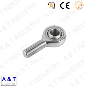Customized Steel Parts Forged Part pictures & photos