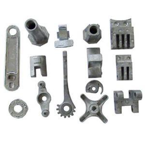 China Professional Sheet Metal Parts Manufacturer pictures & photos
