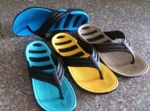 2015 New Style Men EVA Sandal (XF-N23)