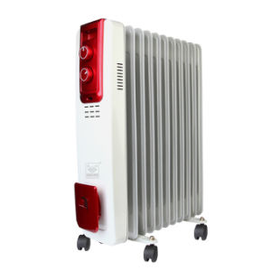 Oil Filled Radiator (ADY-A)
