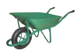 China Factory Supplier Wheel Barrow 6400 pictures & photos