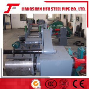 Automatic Slitting Line for Metal Plate pictures & photos