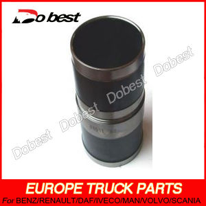 Volvo Truck Parts Cylinder Liner for Diesel Engine pictures & photos