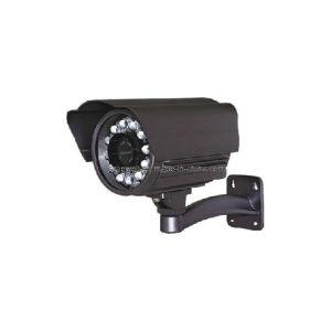700TVL IR Weatherproof Camera (SW600SM)