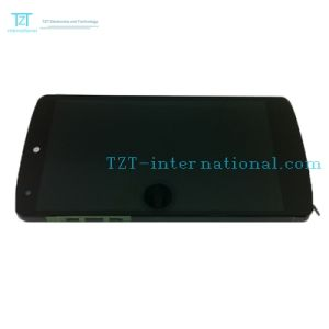 Wholesale Phone LCD for D820/E980/Nexus 5 Display Digitizer Assembly pictures & photos
