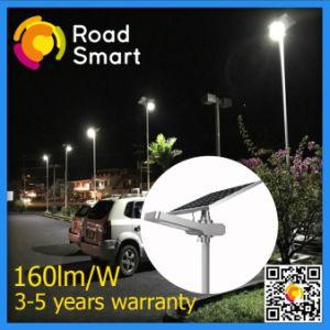 IP65 Waterproof Solar Powered Outdoor Lamp for Garden Street Lawn pictures & photos