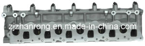 Aluminum Cylinder Head for Nissan Rd28t (11040-34J00) pictures & photos