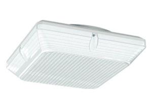 Ceiling Mount Microwave Sensor LED Sensor Light (Mode Op-Ld-107p)