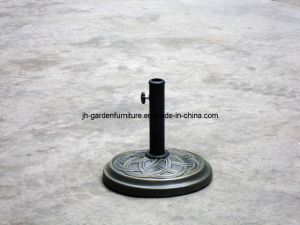 Parasol Base, Umbrella Stand, Cement Base (JH-CRB08)