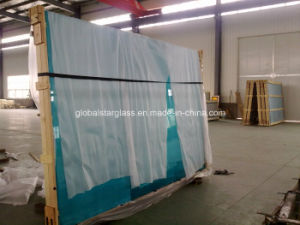 Laminated Glass Safety Glass pictures & photos