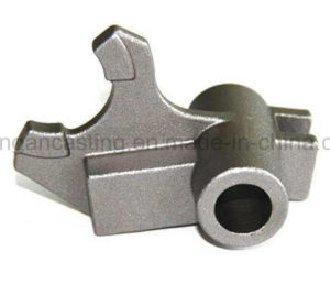 Customized High Precision Casting Part pictures & photos