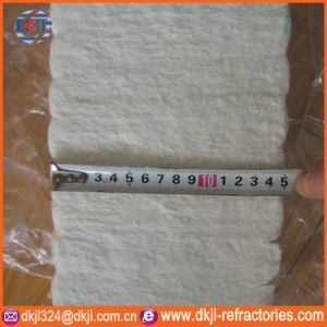 1260 Refractory Heat Insulation Ceramic Fiber Module pictures & photos