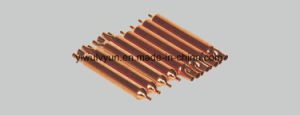 High Quality A/C Filter (strainer) pictures & photos