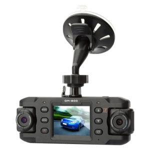 GPS Logger Module Car DVR Recorder Mobile Video Recorder pictures & photos