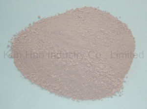 Insualting Light Weight Castables Refractory