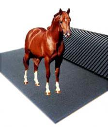 Rubber Cow Mats, Horse Stall Mats, Stable Mats pictures & photos