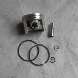 Piston Kit 46 mm for Brush Cutter Trimmer Br420, Br400, Br480, Sr420, Fs550 pictures & photos