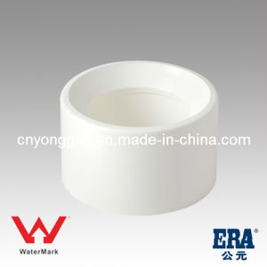 AS/NZS1477 Watermark Certificated UPVC Fittings Plug pictures & photos