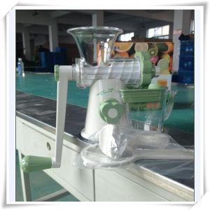 Manual Kitchen Juicer for Promotional (VK14034)