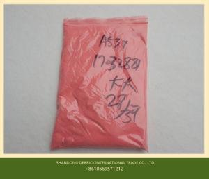 Amino Plastic Powder Urea Formaldehyde Resin Urea Moulding Compound pictures & photos