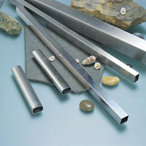 201grade Stainless Steel Welded Pipe pictures & photos