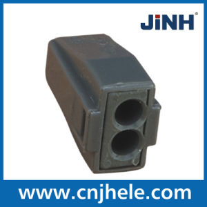 High Quality Lighting Wire Connector