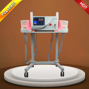 2014 Top Model I Lipo Laser/Zerona Lipo Laser Machine