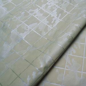 Embossed Nylon Taffeta 100% Nylon Fabric