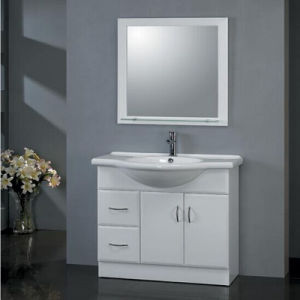 Most of The Australian Sales Bathroom Furniture Cabinet pictures & photos