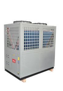 Heat Pump Water Heater (input power 21.5kw) pictures & photos