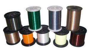 Fishing Line-Monofilament pictures & photos