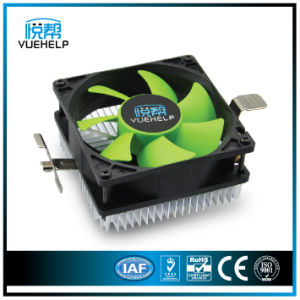CPU Cooler Cw-CPU933 for Intel LGA 775 and AMD Series pictures & photos