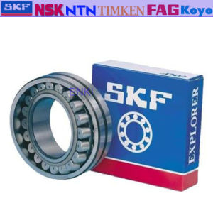 SKF Timken NSK Stainless Steel Spherical Roller Bearings 23219 23220 pictures & photos