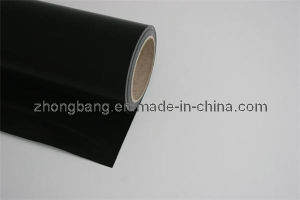 Black Anti Static PTFE Fabric pictures & photos