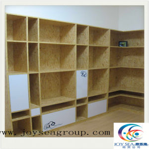 4*8 12mm Chipboard for Furniture Indoor pictures & photos