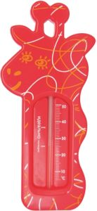 Baby Thermometer Lovely Swmming Thermometer pictures & photos