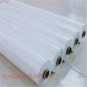 PVC Sheet / PVC Sheeting pictures & photos