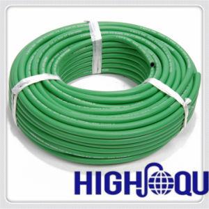 Smart Green En559 Single Oxygen Hose/Welding Hose pictures & photos