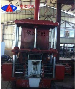 Zinc Alloy Industries Gravity Die Casting Machine Jd1200 pictures & photos