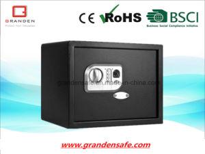 Fingerprint Safe (G-25DK) pictures & photos
