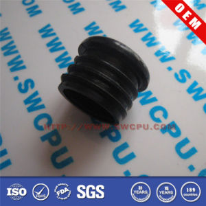 Plastic Hex Washer Plugs & Nuts (SWCPU-P-PP031) pictures & photos