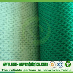100% Polypropylene Material/Nonwoven Lining Cambrelle PP pictures & photos