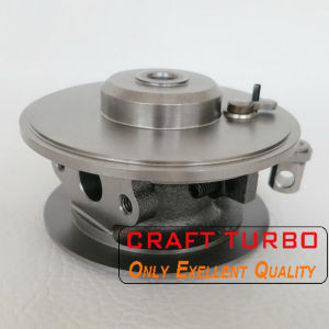 Bearing Housing 5439-150-4007 for Kp39 Oil Cooled Turbochargers pictures & photos