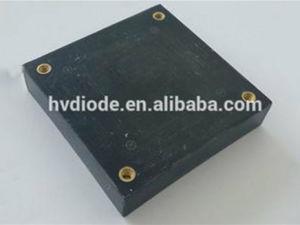 High Quality 20kv-1A 3 Phase Bridge Rectifier Module pictures & photos